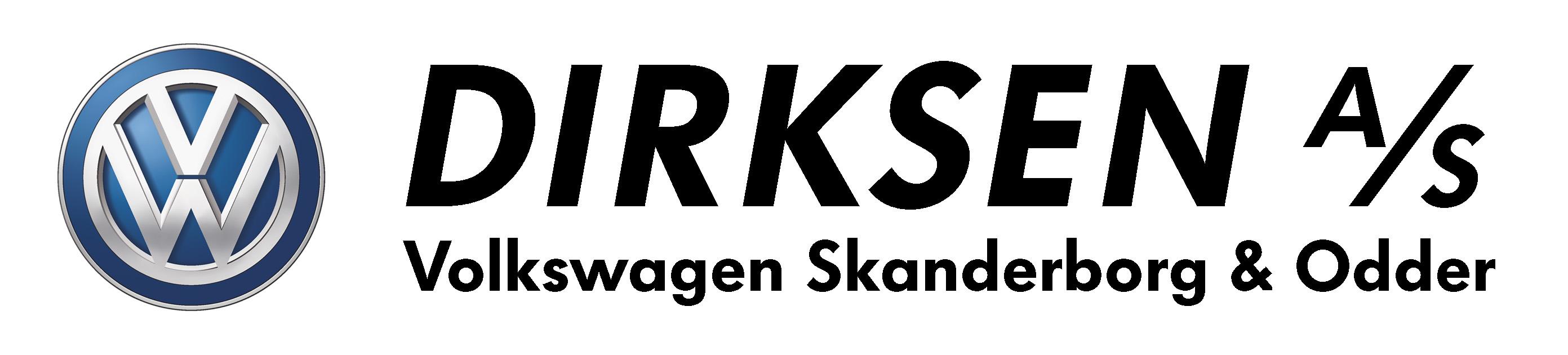 VW Erhvervsrådgiver til erhvervscenter i Odder