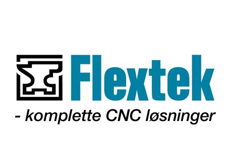 Installationstekniker – CNC programmering