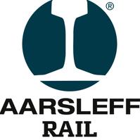 Kalkulatører/beregnere søges til Aarsleff Rail i Viby J og Hvidovre