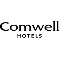 Financial Business Partner, Comwell Hotels